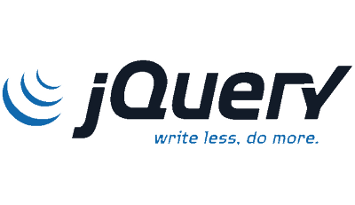 jquery developer india - ezeelive
