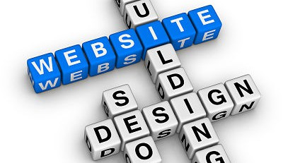 website design development services mumbai india - ezeelive technologies