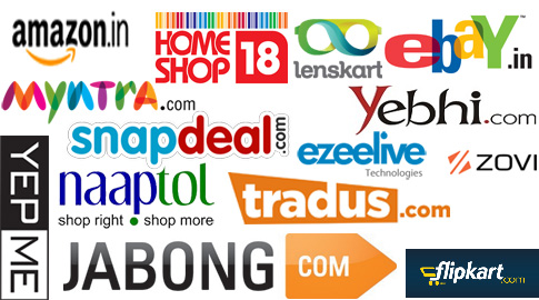 E-Commerce in India – Accelerating Growth in Tier II & III Cities