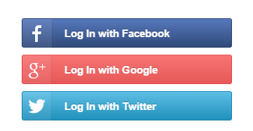 Ezeelive Technologies - PHP Social Media Network Login