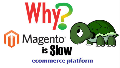 Magento Slow Loading  Magento Website Optimization. Mortgage Life Insurance Quotes. Pest Control In Mesa Az Best Processor Laptop. Small Business It Consultant. Veterinary Dental Services Top It Recruiters. Mall Of Georgia Ford Service. Marijuana While Driving Usb Equipment Finance. Streaming Server Hosting Kids Dentist Chandler. Paypal Merchant Accounts Fleisher Art Classes